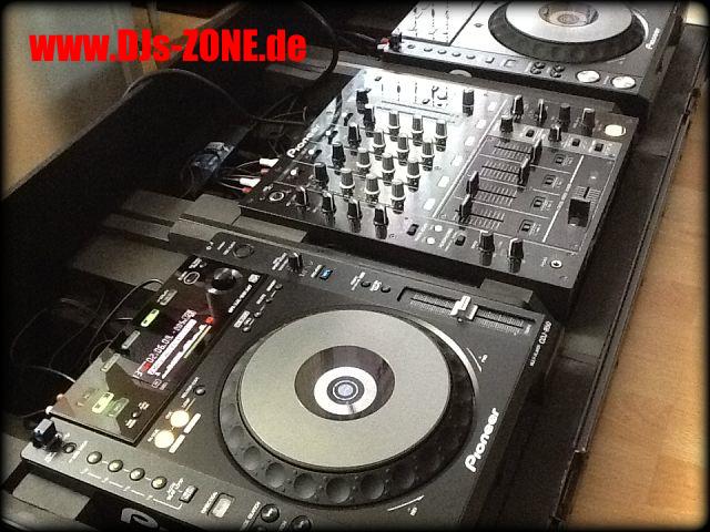 djs zone in hochzeit und party. Black Bedroom Furniture Sets. Home Design Ideas
